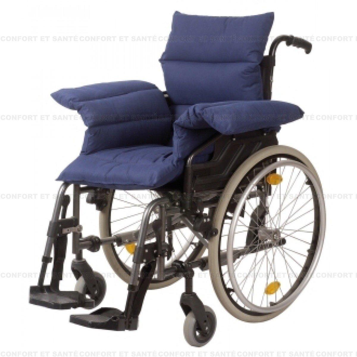 retapisser un fauteuil alg 233 28 images comment. Black Bedroom Furniture Sets. Home Design Ideas