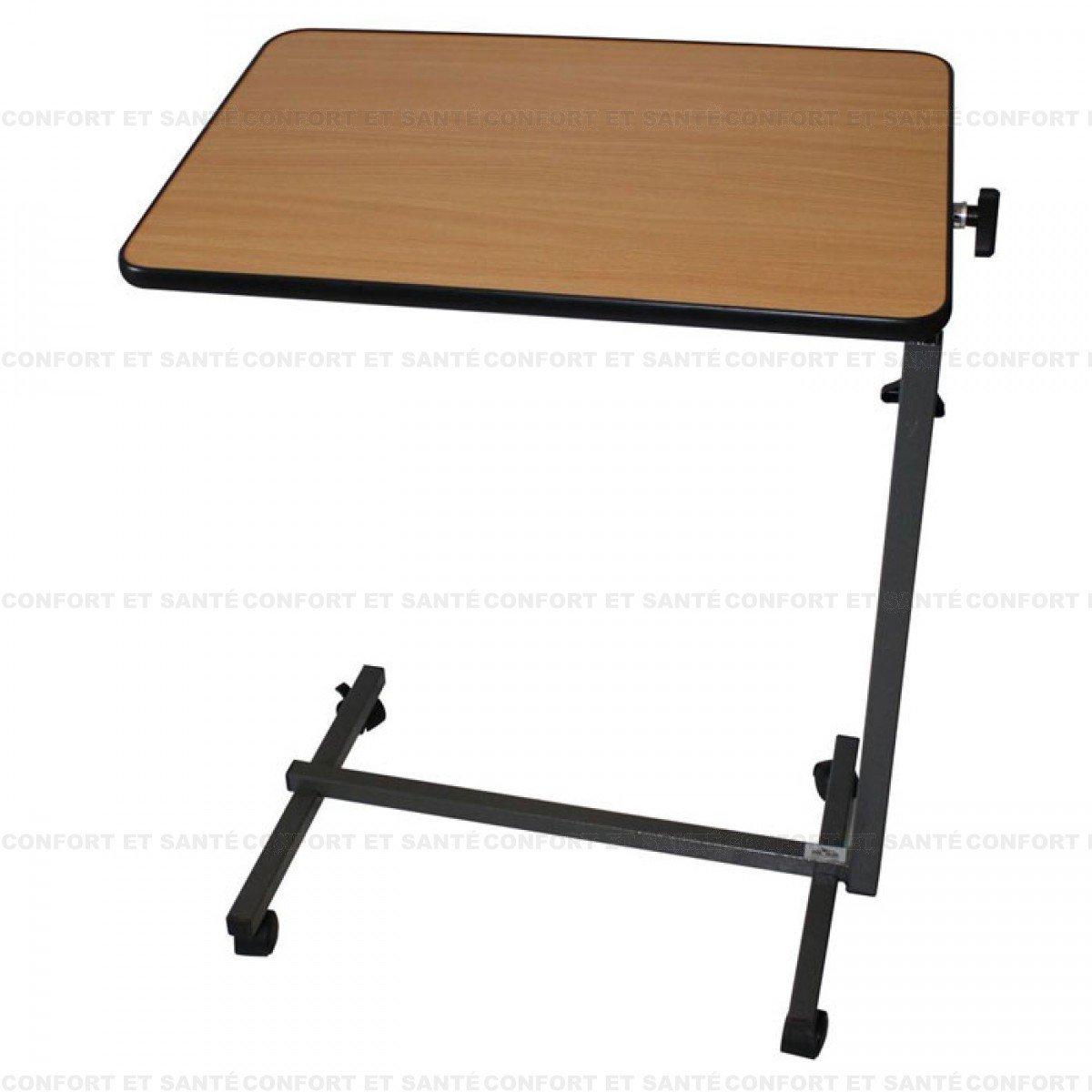 Table De Lit Ta 3909