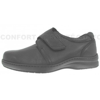 Chaussure Marc