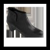 Chaussure Cotula