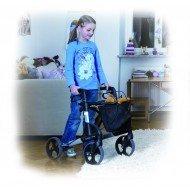 Troja X pédiatrie - 091422062