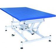 Bobath électrique - La table largeur 100 cm