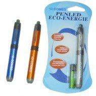 Lampe stylo Penled