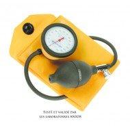 Tensiomètre Vaquez Laubry® Clinic®
