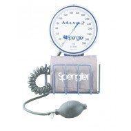 Tensiomètre Maxi+2®