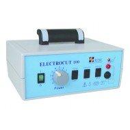 Bistouri électrique Electrocut 100