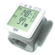 Tensiomètre WS 1011