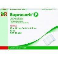 Pansement Film* Suprasorb® F - Le rouleau, dim. 10 m x 10 cm (DM classe I).