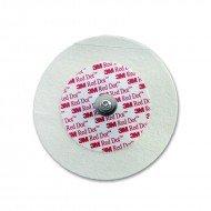 Electrode 3M™ Red Dot™