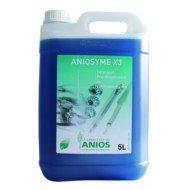 Aniosyme X3 - Les 200 doses de 25 ml.