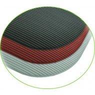 Natte flottante - Dim L 200 x l 60 cm Coloris ardoise, terre ou gris