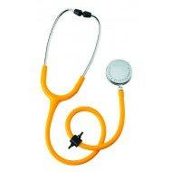Stéthoscope LAUBRY CLINIC®