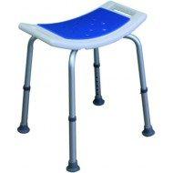 Tabouret Blue Seat Eco