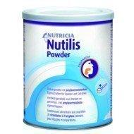 Poudre Nutilis - Neutre