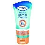 TENA Barrier Cream ProSkin : Crème protectrice