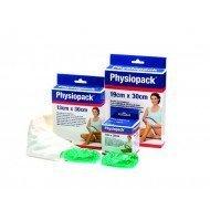 Physiopack® - La poche seule, dim 13 x 30 cm