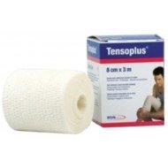 Bande cohésive de contention Tensoplus® - La bande, dim. 20 m x 7 cm.