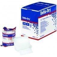 Rembourrage orthopédique Delta-Dry® - Dim. 2,4 m x 10 cm.