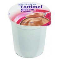 Fortimel® DiaCare Creme - Chocolat