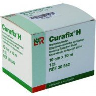 Sparadrap Curafix® H* - Dim 10 m x 5 cm