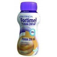 Fortimel® Protein 200 ml - Moka
