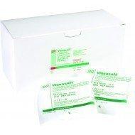 Compresses non tissées Vliwasoft® stériles (40 x 5)