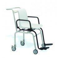 SECA 956* fauteuil pèse-personne électronique (III)