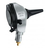 Otoscope Beta 400 FO