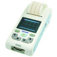 ECG Cardi-Touch