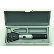Trousse ophtalmoscope Mini 3000®