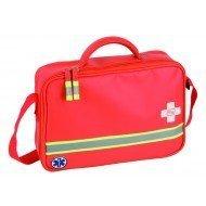 Malette premier secours Safe