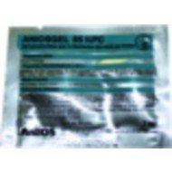 Aniosgel 85 NPC - Le flacon pissette de 75 ml.