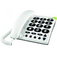 Téléphone Doro Phone Easy 311c