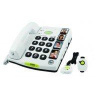 Téléphone Secure 347