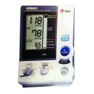 Hospitalier 907 - Le tensiomètre