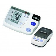 Tensiomètre bras HEM-705CP 2 Intellisense