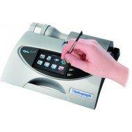 Spiromètre électronique Alpha Touch - Les 100 embouts Ø 30 mm à usage unique.