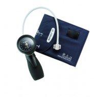 Tensiomètre anéroïde à gâchette DS65 DuraShock - Le tensiomètre DS55.