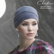 Turban Viva Calin