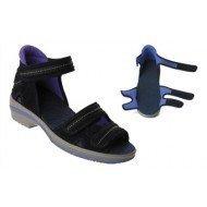 Chaussures Heel Media