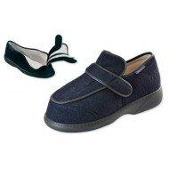 Chaussures new leiden xtra