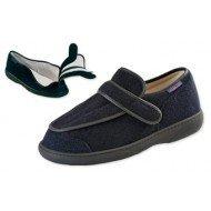 Chaussures new leiden - New Leiden