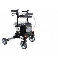 Rollator Caremart