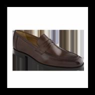 Chaussure Pagaio