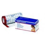 Hypafix® transparent - Dim 2 m x 10 cm